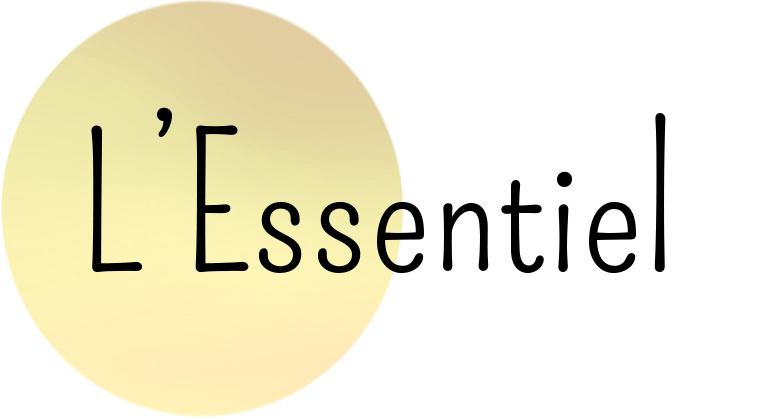 L'Essentiel Coaching